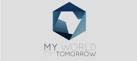 MyWorld-of-Tomorrow