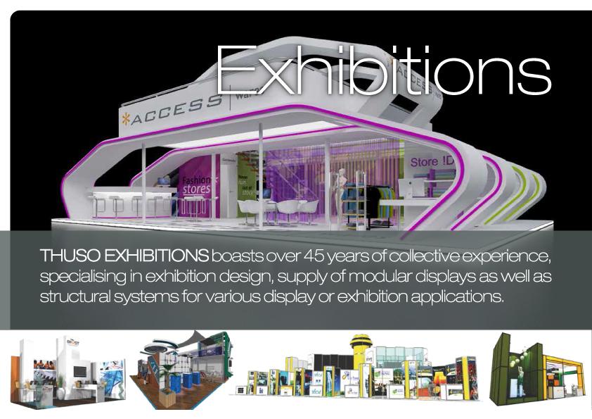 Thuso-Exhibitions-1