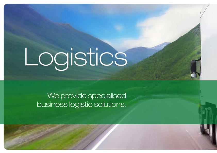 Thuso-Logistics-1